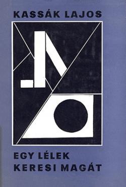 Egy lélek keresi magát (1965)