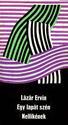 Egy lapát szén Nellikének (1969)