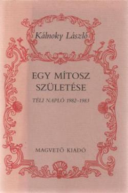 Egy mítosz születése (1985)