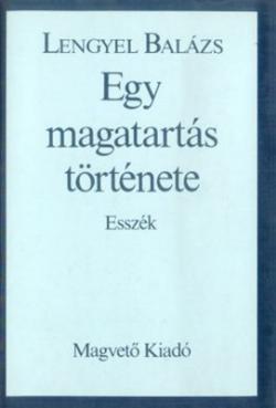Egy magatartás története (1986)