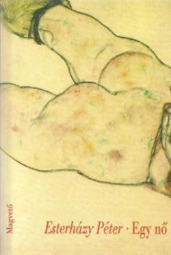 Egy nő (1995)