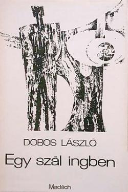 Egy szál ingben (1976)