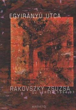 Egyirányú utca (1998)