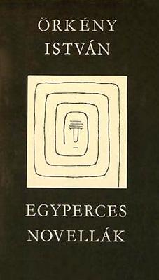 Egyperces novellák (1979)