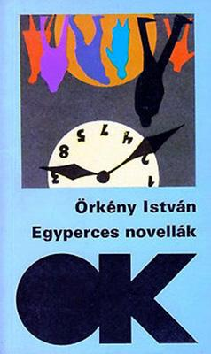 Egyperces novellák (1988)