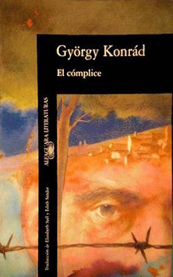 El Cómplice (1987)