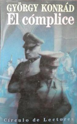 El Cómplice (1992)