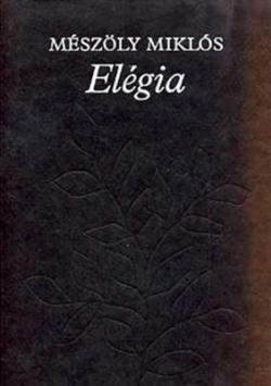 Elégia (1991)
