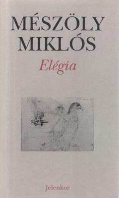 Elégia (1997)