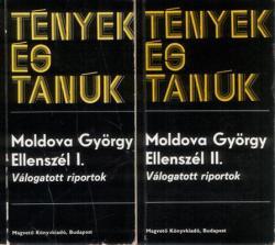 Ellenszél (1977)
