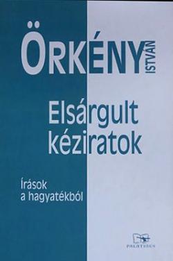 Elsárgult kéziratok (2005)