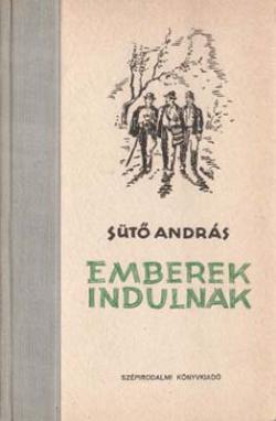 Emberek indulnak (1953)