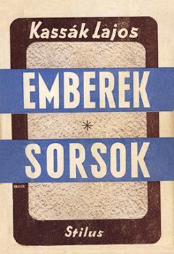 Emberek, sorsok (1943)