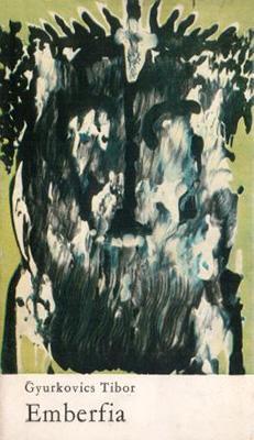 Emberfia (1966)