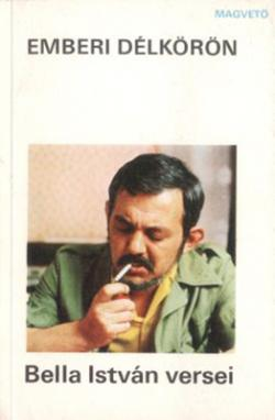 Emberi délkörön (1982)