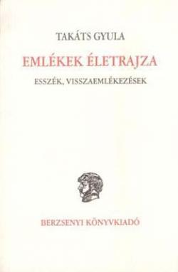Emlékek életrajza (2002)