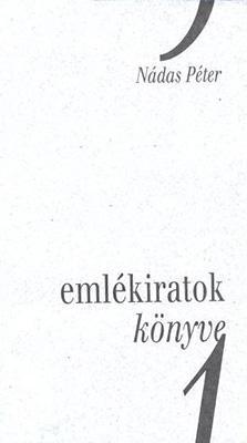 Emlékiratok könyve (1994)