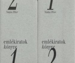 Emlékiratok könyve (1998)