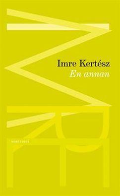 En annan (2003)