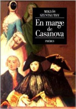 En marge de Casanova (1991)
