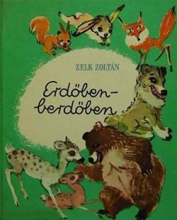 Erdőben-berdőben (1964)