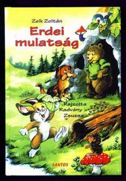Erdei mulatság (1997)