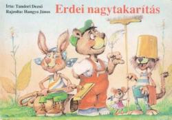 Erdei nagytakarítás (1990)