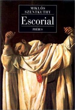 Escorial (1993)