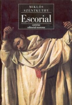 Escorial (1999)