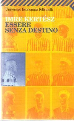 Essere senza destino (2004)