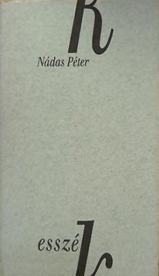 Esszék ( (2001)