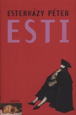 Esti (2010)