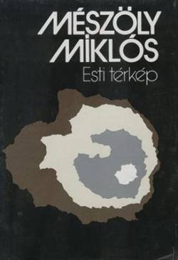Esti térkép (1981)