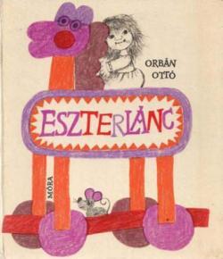 Eszterlánc (1977)