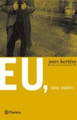 Eu, om outro (2007)