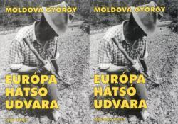 Európa hátsó udvara (2000)