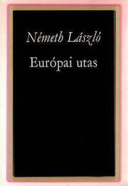 Európai utas (1973)