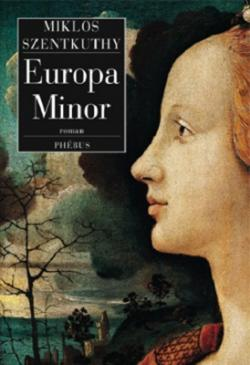 Europa Minor (1992)