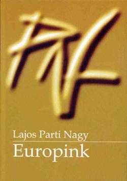 Europink (1999)