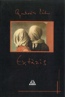 Extázis (2002)