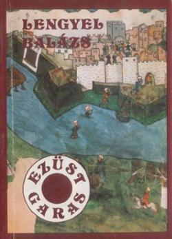 Ezüstgaras (1985)