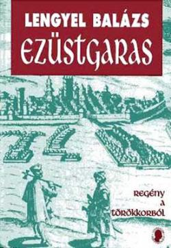 Ezüstgaras (2000)