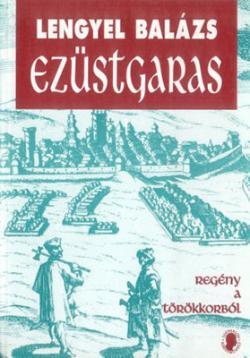 Ezüstgaras (2001)