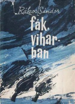 Fák, viharban (1962)
