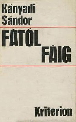 Fától fáig (1972)