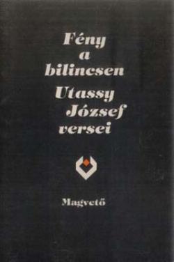 Fény a bilincsen (1994)