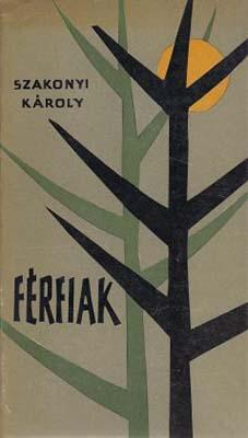 Férfiak (1965)