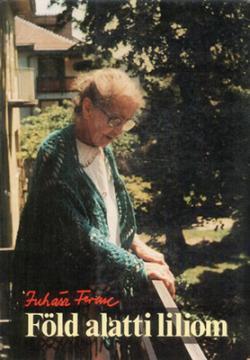 Föld alatti liliom (1991)