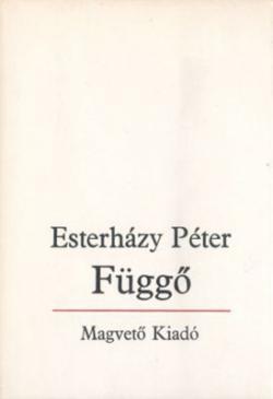 Függő (1981)