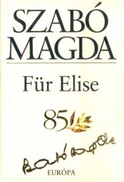 Für Elise (2002)